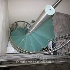 attic stairs diy attic stairs diy suppliers and manufacturers at
