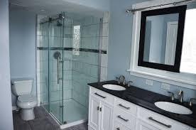 window over bathroom sink since i became a mom my remodelaholic