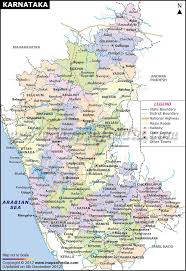 India State Map by 41 Best State Maps Images On Pinterest Airports Asia And Portal
