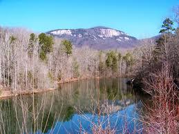 South Carolina mountains images Keowee mountain unique development at lake keowee sc jpg