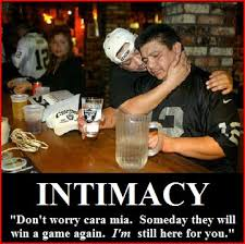 Raiders Fans Memes - funny raiders pics raider jokes god i hate them