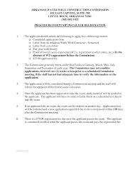 Resume Sample In Canada by Babysitter Resume Sample Updated Resume For Babysitter Nanny