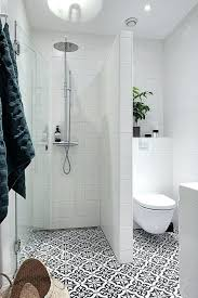 designs for small bathrooms with a shower small restroom design ideas small bathroom layout ideas size of