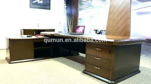 Big Office Desks Big Office Desk With Cheap Luxury For Your
