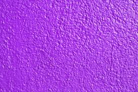 purple wall paint inspire home design