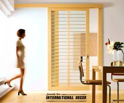 bathroom breathtaking the best sliding door design decoration