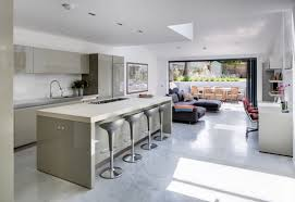 Kitchen Diner Tables by Kitchen Kitchen Kompact Lowes Kitchen Sinks Cheap Dining