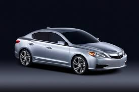 lexus ct vs acura ilx acura ilx announced to possibly replace the tsx in 2012