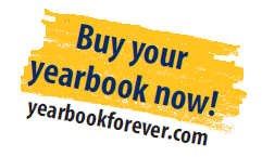 find your yearbook picture buy your yearbook now st clare catholic school