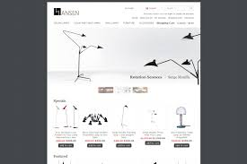 Modern Line Furniture Reviews by Hansenc Lighting And Furniture Store Rated 1 5 Stars By 1