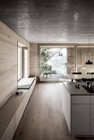 42 best juxtaposition wood meets concrete images on pinterest