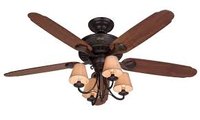 Ceiling Fans Light Shades 22710 Cortland 54 Inch Ceiling Fan With