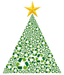 start the new year with christmas tree recycling monte hewett homes