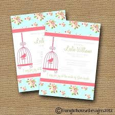 shabby chic baby shower invitations in addition to best chic baby