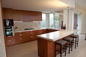 Innovative Kitchen Designs Innovative Kitchens Our Extensive Gallery Of Kitchen Designs