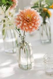 best 25 dahlia wedding centerpieces ideas on pinterest dahlia