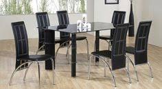 cheap dining room sets dining room sets cheap beauteous kitchen dining furniture