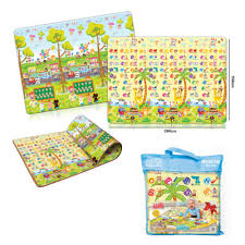 Buy Kids Rug by Play Mats For Kids Peugen Net
