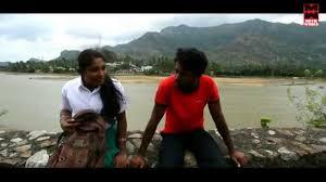 tamil new movies 2017 full movie asaivam tamil latest 2017