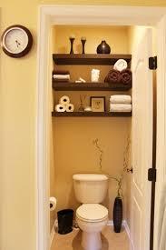 Storage For A Small Bathroom Bathroom Small Bathroom Storage Racks 35 Smart Diy Storage