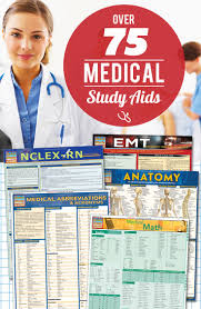 best 25 cna study guide ideas on pinterest assistant in nursing
