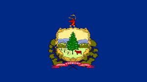 Arizona Flag Wallpaper Vermont Flag Background 1920x1080 Need Iphone 6s Plus