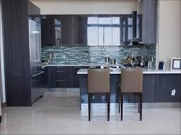 Kitchen With Light Oak Cabinets Kitchen Kitchen Colour Schemes 10 Of The Best Kitchen Paint