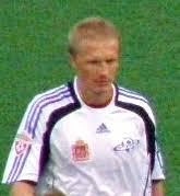 Andriy Husin