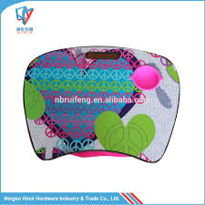 Cushion Laptop Desk by Table Laptop Pillow Table Laptop Pillow Suppliers And
