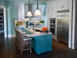 kitchen cabinet paint ideas colors kitchen kitchen paint colors lantern kitchen lights painting