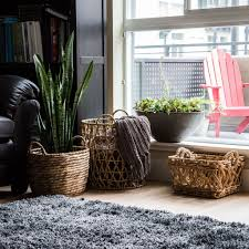 rustic home decor wholesale rustic farmhouse decor wholesale best decoration ideas for you