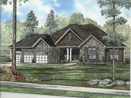 houseplans and more dogwood drive country home plan 055d 0947 house plans and more