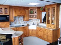 Kitchen Maid Cabinets Quaker Maid Kitchens Of Reading