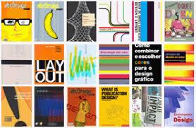 design foto livro urbana s s a capa de livro programação visual