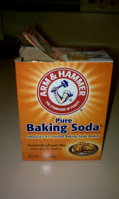 75 best baking soda uses images on pinterest all natural