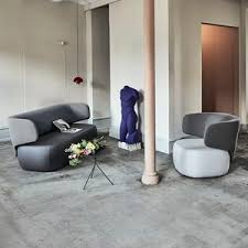 Contemporary Sofa Modern Sofa All Architecture And Design - Modern contemporary sofa designs