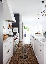 best paint for kitchen cabinets ppg discover house home s best white paint colors house home