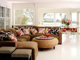 Pictures Of Coffee Tables In Living Rooms Coffee Table For Sectional Awesome Corner Sofa Home Design 8