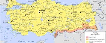 is it safe to travel to turkey images Headlines and news bulletins janeyinmersin jpg