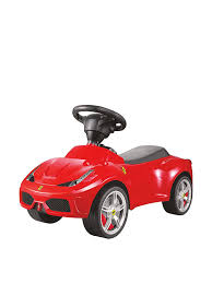 toy ferrari vehicles archives kids toys news