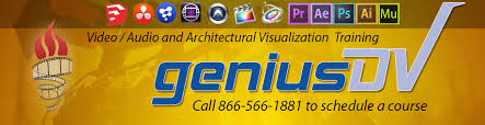 sketchup training overview software classes