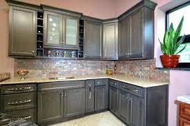 ebay used kitchen cabinets used kitchen cabinets for sale used kitchen cabinets for sale 8