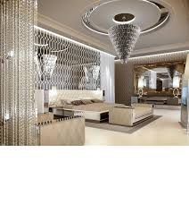 Luxurious Bedroom 18 Luxury Interior Designs That Will Leave You Speechless Luxury