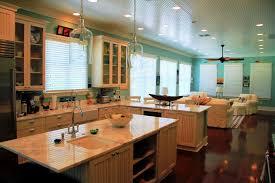 cute kitchen ideas top cute kitchen theme ideas