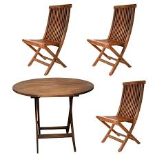 smith hawken patio furniture smith and hawken patio set target