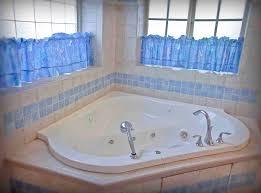 bathroom sweet home jacuzzi bath sweet home sanitary ware sweet