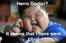 Meme Fat Chinese Kid - fat chinese kid meme pic srs potential bodybuilding com forums