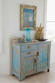 how to shabby chic furniture fresh at luxury 80448039 subreader co