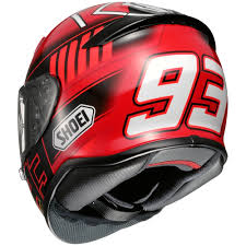 shoei helmets motocross shoei 2015 rf 1200 marquez 3 tc 1 full face helmet available at