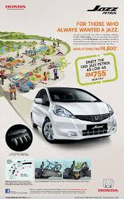 honda malaysia car price honda jazz 2013 price in malaysia rm74 800 otr